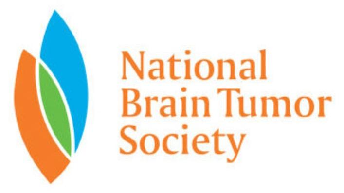 National-Brain-Tumor-Society_154409