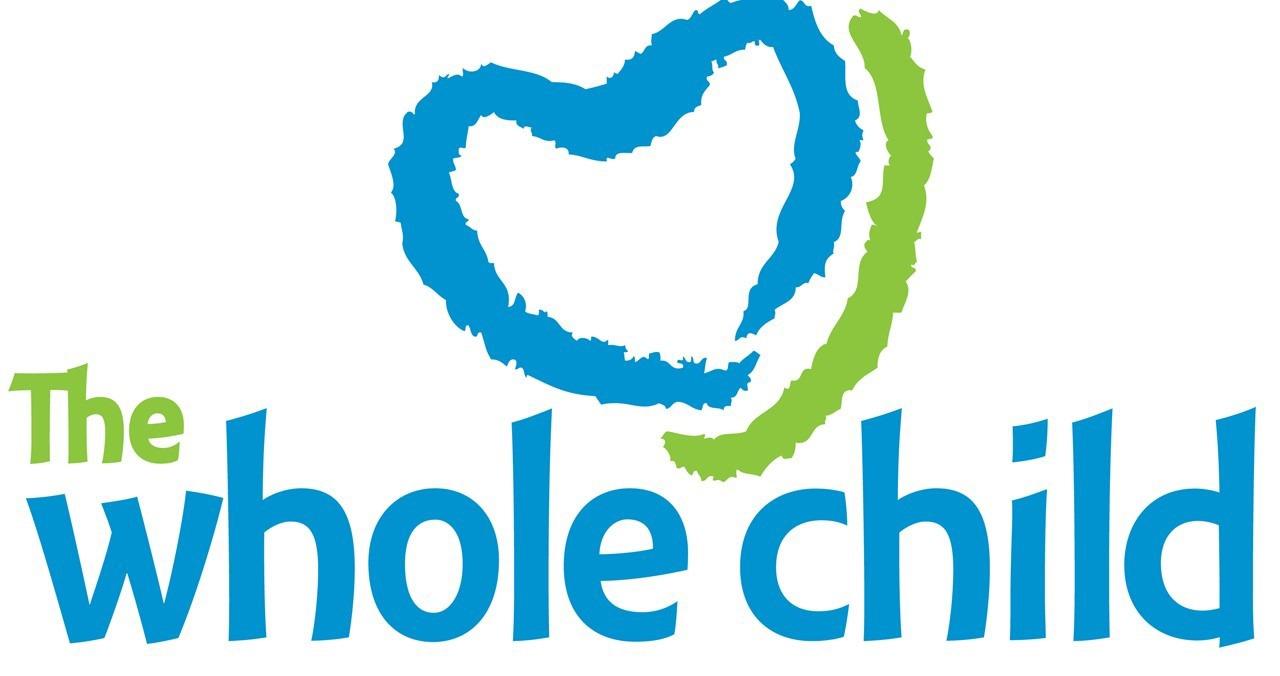 The-Whole-Child-Logo-8-14-JPEG